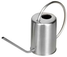 Brema Gießkanne 15 Liter (1CN-65151)