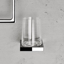 Keuco Edition 11 Glashalter