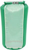 Exped Fold Drybag CS (22 L)