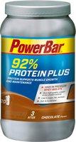PowerBar ProteinPlus 92 (Chocolate)