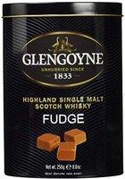 Gardiners of Scotlan Glengoyne Whisky Fudge (300 g)