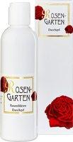 Styx Rosengarten Rosenblüten Duschgel