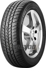 Barum polaris 3 225/55 R16 99H