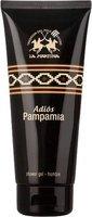 La Martina Adios Pampamia Shower Gel (200 ml)