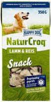 Happy Dog NaturCroq Snack Lamm & Reis (350 g)