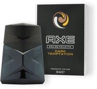 Axe Dark Temptation Eau de Toilette
