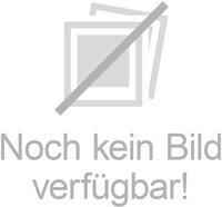 Kremer Nux Vomica Comp. H Tabletten (100 Stk.)