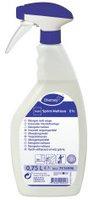 Taski Sprint Multiuso 750 ml