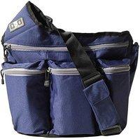 Diaper Dude Navy Diva Bag