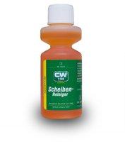 Dr. O.K. Wack CW1:100 Classic Scheibenreiniger (25 ml)