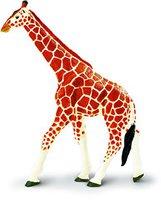Safari Giraffe (111189)