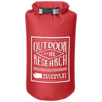 Outdoor Research Graphic Dry Sack (5 L)