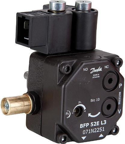 Danfoss BFP 52 E L3