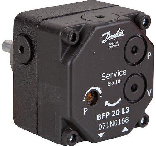 Danfoss BFP 20 R3
