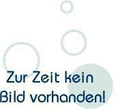 B & K Nutripharm Geissraute + E Vitamin Kapseln (240 Stk.)