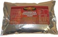 Hansa X Sport AminoPur Powertabs 16000 (600 Tabletten)