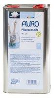 AURO Pflanzenseife 5 L (411)