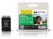 JetTec 137H090130