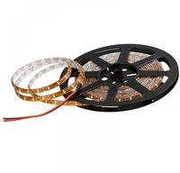 Wentronic LED Leiste 66 SMD flex wasserdicht