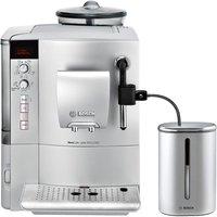 Bosch TES 503F1 DE VeroCafe  Latte Exclusiv