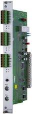 Auerswald COMmander 2TSM-R-Modul (90681)