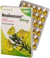 Duopharm Neobonsen Kapseln (30 Stk.)
