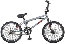 20 Zoll BMX Bike