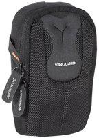 Vanguard Chicago 6B
