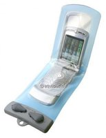 Aquapac Flip-Phone