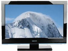 Orion TV 24 LB 880