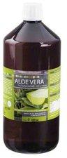 Langer vital Aloe Vera Frischpflanzensaft 996 % (1000 ml)