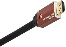 Monster MC 1000HDEXS-6M EU (6,0m)