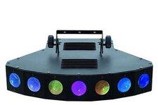 Eurolite LED SCY-100 RGBW