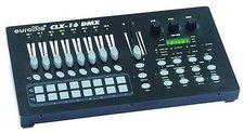 Eurolite CLX-16 DMX
