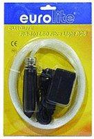 Eurolite FIB-100 LED RGB