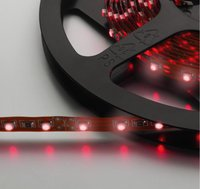 StageLine LEDS-5/RT
