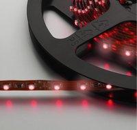 StageLine LEDS-5/RT