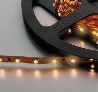 StageLine LEDS-5/WWS