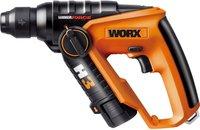 Worx WX382