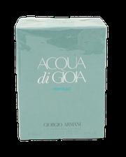 Victorias Secret Acqua di Gioia Essenza Eau de Parfum