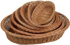 Kerbl Weidenkorb (70 cm)