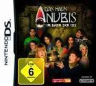 Das Haus Anubis Im Bann der Isis (DS)