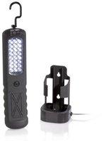 Ansmann LED-Werkstattlampe 27 LED's