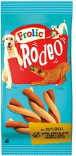 Frolic Hundesnack