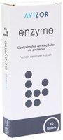 Avizor Enzyme Proteinentferner