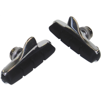TAQ 33 Cartridge Bremsschuh