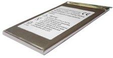 Inov8 Memory Ersatzakku O2 XDA I/Siemens SX56 (BP1500)