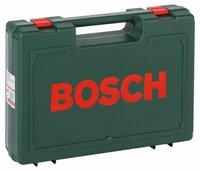 Bosch Werkzeugkoffer (3605438414)