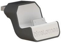 blueLounge iPhone MiniDock