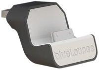 blueLounge iPhone MiniDock